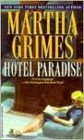 Hotel Paradise (Emma Graham Series #1) -