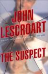 The Suspect (Dismas Hardy) - John Lescroart