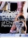 Fairy Tales of Charles Perrault (Penguin Modern Classics) -