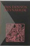 Van den vos Reynaerde - Willem die Madocke maecte, Francis Lulofs, Norbert Voorwinden