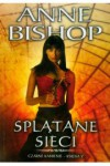 Splątane sieci - Bishop Anne