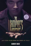 The Vampire's Assistant and Other Tales from the Cirque Du Freak (The Saga of Darren Shan, #1-3) - Darren Shan