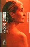 Znów ta miłość - Doris Lessing