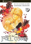 Until the Full Moon, Volume 02 - Sanami Matoh