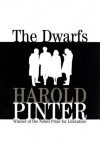 The Dwarfs - Harold Pinter