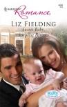 Secret Baby, Surprise Parents - Liz Fielding