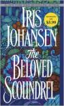 The Beloved Scoundrel - Iris Johansen