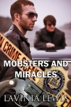 Mobsters and Miracles - Lavinia Lewis