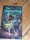 The Changeling - Zilpha Keatley Snyder