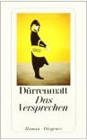 Das Versprechen. Requiem auf den Kriminalroman (Taschenbuch) - Friedrich Dürrenmatt