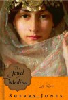 The Jewel of Medina - Sherry Jones