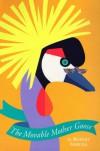 The Movable Mother Goose (Mother Goose Pop-Up) - Robert Sabuda