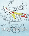 Sadie Benning: Suspended Animation - Ann Brenner, Eileen Myles
