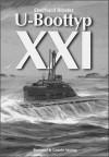 U  Boottyp Xxi - H.H. Fuchslocher, K.-W. Grützemacher