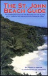 The St. John Beach Guide - Les Anderson