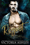 This Regret - Victoria Ashley, Charisse Reid, Clarise Tan