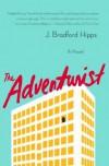The Adventurist - J. Bradford Hipps