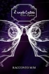 L'angelo custode (Italian Edition) - Sara Neptune, Yuko Ichihara