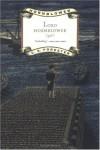 Lord Hornblower (Hornblower Saga) - C.S. Forester
