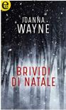 Brividi di Natale - Joanna Wayne