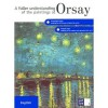 A Fuller Understanding of the Paintings at Orsay - Françoise Bayle