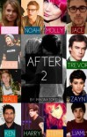 After 2 - imaginator1D