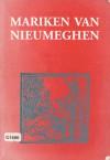 Mariken van Nieumeghen - Dirk Coigneau