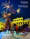 Happy Holidays (Short Story #8 in Emily Series) - Chantal Bellehumeur
