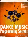 Dance Music Programming Secrets - Roger Brown