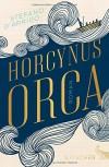 Horcynus Orca - Stefano D'Arrigo, Moshe Kahn