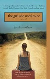 The Girl She Used to Be - David Cristofano