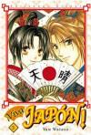 Viva Japón 3 [Spanish Edition] - Yuu Watase
