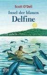 Insel der blauen Delphine, 1 Cassette -