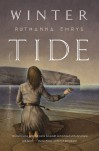 Winter Tide - Ruthanna Emrys