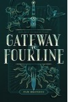 Gateway to Fourline - Pam Brondos