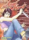 Angel Heart, 6 - Tsukasa Hojo
