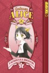 Gakuen Alice, Vol. 07 - Tachibana Higuchi