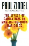 The Effect of Gamma Rays on Man-in-the-Moon Marigolds - Paul Zindel