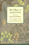 The Music at Long Verney: Short Stories - Sylvia Townsend Warner;Michael Steinman