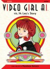 Video Girl Ai, Vol. 14 - Masakazu Katsura