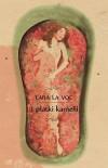 3 płatki kamelii - Lara La Voe