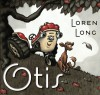 Otis (Board Book) - Loren Long