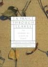 A Trail Through Leaves: The Journal as a Path to Place - Hannah Hinchman