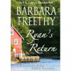 Ryan's Return - Barbara Freethy