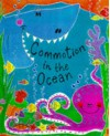 Commotion in the Ocean (Picture Books) - Giles Andreae