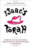 Isaac's Torah - Angel Wagenstein