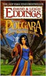 Polgara the Sorceress -