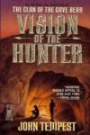 Vision of the Hunter - John Tempest
