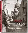 Paris - Andreas Krase, Eugène Atget, Hans Christian Adam