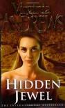 Hidden Jewel (Landry S.) - Virginia Andrews